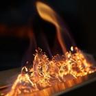 Декоративная нить накаливания GLOW FLAME для биокамина