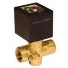 Автоматический дренажный клапан для парогенераторов ZG-700 Harvia