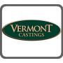 Vermont Castings (Канада)