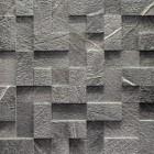 Плитка из талькомагнезита фактурная Антик Лабиринт