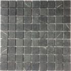 Плитка из талькомагнезита полированная Мозаика 294х294