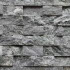 Плитка из талькохлорита Рваный камень (кор)