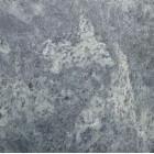 Плитка из талькохлорита шлифованная (м2)