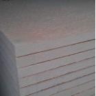 Огнеупорная керамоволокнистая плита KAOWOOL 1200*1000*30