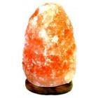 Лампа гималайская соль Глыба 2-3 кг