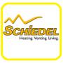 Schiedel (Германия)