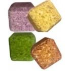 Cоляная плитка Ионы здоровья с эфирным маслом