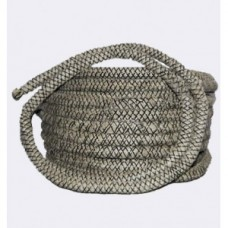Базальтовый шнур