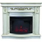 Каминокомплект Cardinal с очагом Dioramic 25 FX