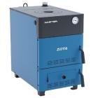 Котел отопительный ZOTA master14 с плитой (опция ТЭН)