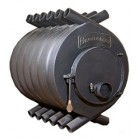 Печь газогенераторная Бренеран АОТ-16