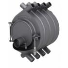 Печь газогенераторная Бренеран АОТ-8