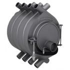 Печь газогенераторная Бренеран АОТ-11