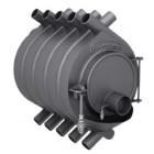 Печь газогенераторная Бренеран АОТ-14