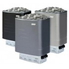 Электрическая печь для бани NARVI NM 900