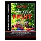 Дрожжи спиртовые Fruit Turbo ALCOTEC (Великобритания)