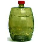 Бутылка Бариле 10л