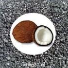 Уголь Кокосовый активированный гранулированный Silcarbon 250 гр