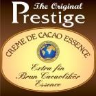 Экстракт PR Creme de Cacao Brown - Ликер 20 мл (Швеция)