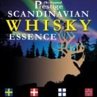 Экстракт PR Scandinavian Whisky Type Essence 20 мл (Швеция)