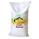 Солод Шато Виски Castle Malting 25 кг (Бельгия)
