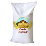 Солод ШАТО МЮНИК Castle Malting 25 кг (Бельгия)