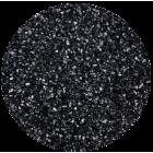 Уголь БАУ-ЛВ активированный для ликеро-водки