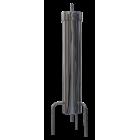 Угольная колонна