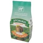 Дрожжи винные 100 грамм Беларусь